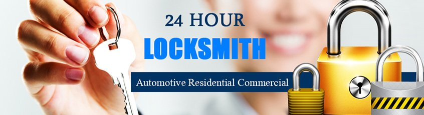 South OH Locksmith Store, Columbus, OH 614-662-0229